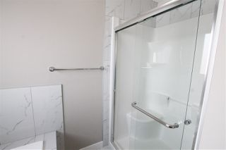 Photo 21: 5238 47 Avenue: Calmar House for sale : MLS®# E4197265