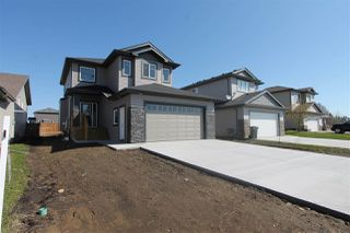 Photo 26: 5238 47 Avenue: Calmar House for sale : MLS®# E4197265