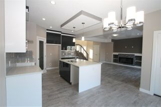 Photo 7: 5238 47 Avenue: Calmar House for sale : MLS®# E4197265