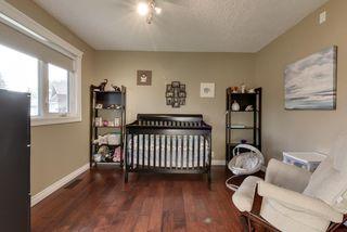 Photo 23: 59 GARDEN VALLEY Drive: Stony Plain House for sale : MLS®# E4197941