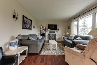 Photo 16: 59 GARDEN VALLEY Drive: Stony Plain House for sale : MLS®# E4197941