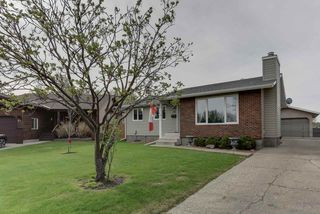 Photo 2: 59 GARDEN VALLEY Drive: Stony Plain House for sale : MLS®# E4197941
