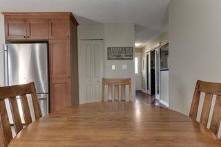 Photo 14: 59 GARDEN VALLEY Drive: Stony Plain House for sale : MLS®# E4197941