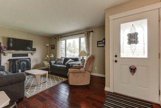 Photo 15: 59 GARDEN VALLEY Drive: Stony Plain House for sale : MLS®# E4197941
