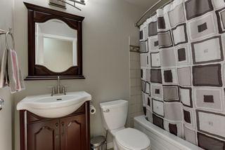 Photo 28: 59 GARDEN VALLEY Drive: Stony Plain House for sale : MLS®# E4197941