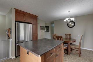 Photo 10: 59 GARDEN VALLEY Drive: Stony Plain House for sale : MLS®# E4197941