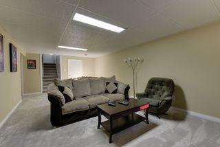 Photo 41: 59 GARDEN VALLEY Drive: Stony Plain House for sale : MLS®# E4197941