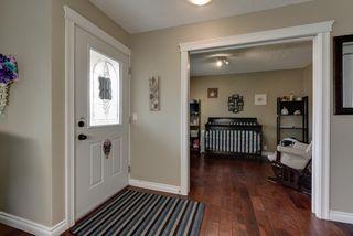 Photo 21: 59 GARDEN VALLEY Drive: Stony Plain House for sale : MLS®# E4197941