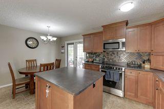 Photo 7: 59 GARDEN VALLEY Drive: Stony Plain House for sale : MLS®# E4197941