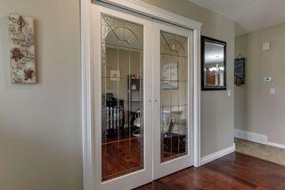 Photo 26: 59 GARDEN VALLEY Drive: Stony Plain House for sale : MLS®# E4197941