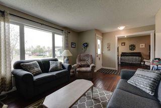 Photo 19: 59 GARDEN VALLEY Drive: Stony Plain House for sale : MLS®# E4197941