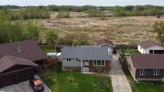 Photo 50: 59 GARDEN VALLEY Drive: Stony Plain House for sale : MLS®# E4197941