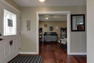 Photo 22: 59 GARDEN VALLEY Drive: Stony Plain House for sale : MLS®# E4197941