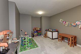 Photo 40: 59 GARDEN VALLEY Drive: Stony Plain House for sale : MLS®# E4197941