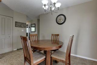 Photo 13: 59 GARDEN VALLEY Drive: Stony Plain House for sale : MLS®# E4197941