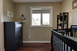 Photo 25: 59 GARDEN VALLEY Drive: Stony Plain House for sale : MLS®# E4197941