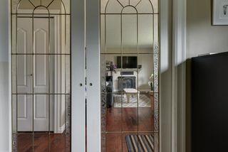 Photo 27: 59 GARDEN VALLEY Drive: Stony Plain House for sale : MLS®# E4197941