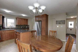 Photo 12: 59 GARDEN VALLEY Drive: Stony Plain House for sale : MLS®# E4197941