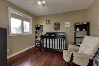 Photo 24: 59 GARDEN VALLEY Drive: Stony Plain House for sale : MLS®# E4197941