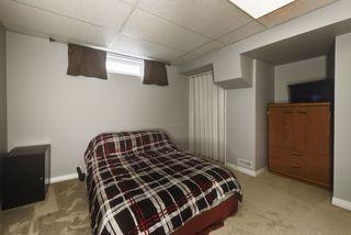 Photo 42: 59 GARDEN VALLEY Drive: Stony Plain House for sale : MLS®# E4197941