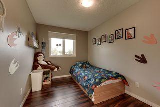 Photo 34: 59 GARDEN VALLEY Drive: Stony Plain House for sale : MLS®# E4197941