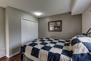 Photo 30: 59 GARDEN VALLEY Drive: Stony Plain House for sale : MLS®# E4197941