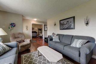 Photo 20: 59 GARDEN VALLEY Drive: Stony Plain House for sale : MLS®# E4197941