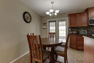 Photo 11: 59 GARDEN VALLEY Drive: Stony Plain House for sale : MLS®# E4197941