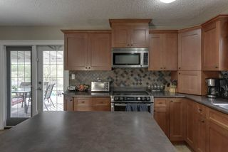 Photo 6: 59 GARDEN VALLEY Drive: Stony Plain House for sale : MLS®# E4197941