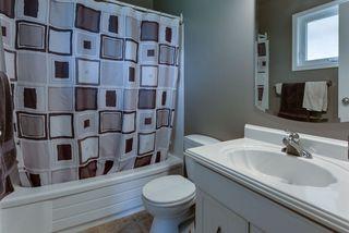 Photo 32: 59 GARDEN VALLEY Drive: Stony Plain House for sale : MLS®# E4197941