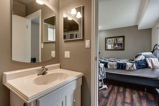 Photo 33: 59 GARDEN VALLEY Drive: Stony Plain House for sale : MLS®# E4197941