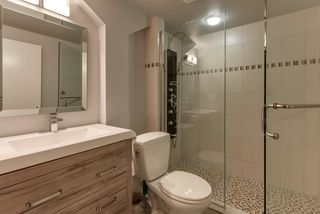 Photo 38: 59 GARDEN VALLEY Drive: Stony Plain House for sale : MLS®# E4197941