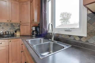 Photo 8: 59 GARDEN VALLEY Drive: Stony Plain House for sale : MLS®# E4197941