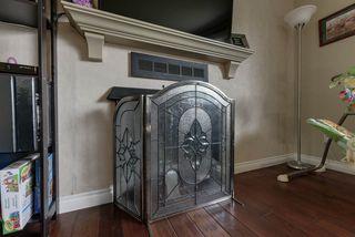 Photo 18: 59 GARDEN VALLEY Drive: Stony Plain House for sale : MLS®# E4197941