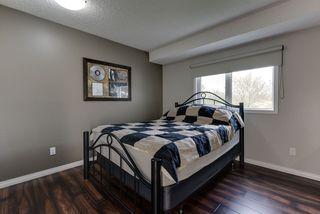 Photo 29: 59 GARDEN VALLEY Drive: Stony Plain House for sale : MLS®# E4197941