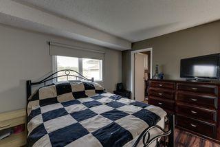 Photo 31: 59 GARDEN VALLEY Drive: Stony Plain House for sale : MLS®# E4197941