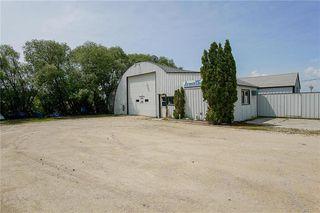 Photo 5: 29156 PR422 Highway in Rosenort: R17 Residential for sale : MLS®# 202003903