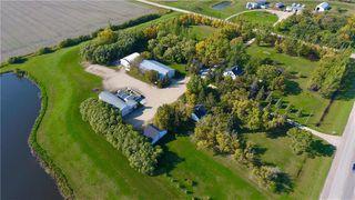 Photo 22: 29156 PR422 Highway in Rosenort: R17 Residential for sale : MLS®# 202003903