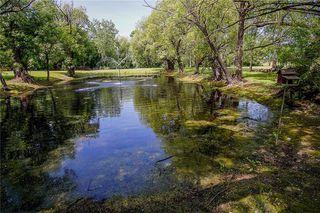 Photo 3: 29156 PR422 Highway in Rosenort: R17 Residential for sale : MLS®# 202003903