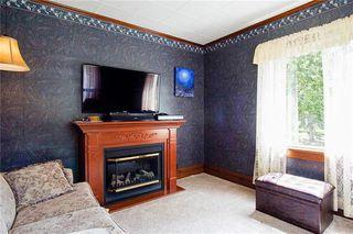 Photo 12: 29156 PR422 Highway in Rosenort: R17 Residential for sale : MLS®# 202003903