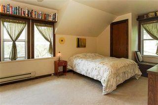 Photo 18: 29156 PR422 Highway in Rosenort: R17 Residential for sale : MLS®# 202003903