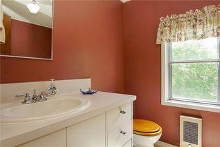Photo 20: 29156 PR422 Highway in Rosenort: R17 Residential for sale : MLS®# 202003903
