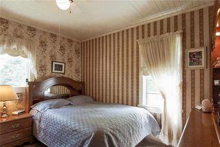 Photo 15: 29156 PR422 Highway in Rosenort: R17 Residential for sale : MLS®# 202003903