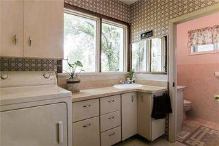Photo 14: 29156 PR422 Highway in Rosenort: R17 Residential for sale : MLS®# 202003903