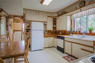 Photo 13: 29156 PR422 Highway in Rosenort: R17 Residential for sale : MLS®# 202003903