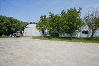 Photo 8: 29156 PR422 Highway in Rosenort: R17 Residential for sale : MLS®# 202003903