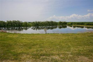 Photo 9: 29156 PR422 Highway in Rosenort: R17 Residential for sale : MLS®# 202003903