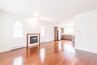 """Photo 3: 22 9628 FERNDALE Road in Richmond: McLennan North Townhouse for sale in """"SONATA PARK/MCLENNAN NORTH"""" : MLS®# R2466644"""