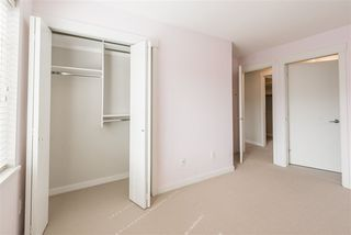 """Photo 21: 22 9628 FERNDALE Road in Richmond: McLennan North Townhouse for sale in """"SONATA PARK/MCLENNAN NORTH"""" : MLS®# R2466644"""