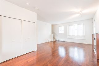 """Photo 5: 22 9628 FERNDALE Road in Richmond: McLennan North Townhouse for sale in """"SONATA PARK/MCLENNAN NORTH"""" : MLS®# R2466644"""